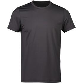 POC Reform Enduro Light T-Shirt Herren grau